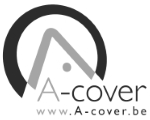 A-cover