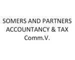 Somers and Partners Accountancy