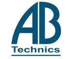AB Technics