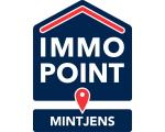 Immo Mintjens