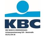 KBC Westmalle