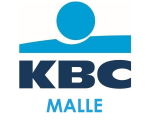 KBCMalle
