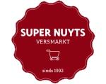 SuperNuyts