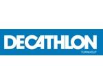 Decathlon Turnhout