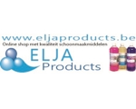 Elja Products