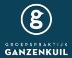 groepspraktijk Ganzenkuil