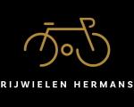 Rijwielen Hermans